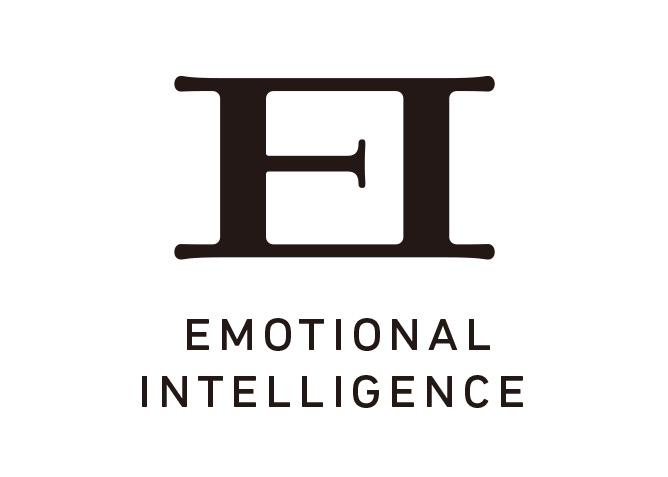 EIロゴ制作プロセス 「思い」をいかに「伝わる形」に落とし込むのか